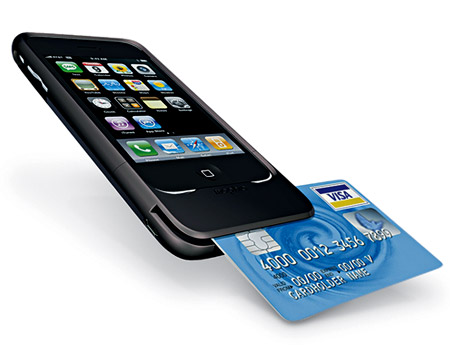 secure swipe solutions mobile pay - Credit Card Swiper For Phone